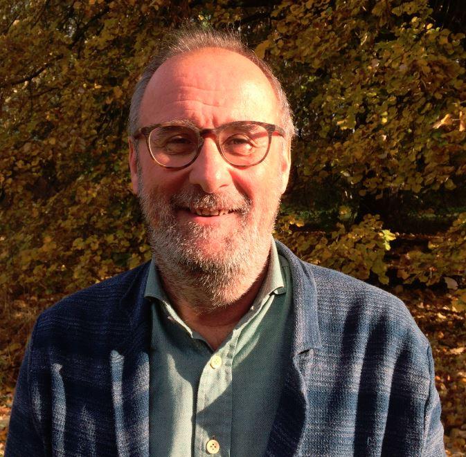 Henk Schaut